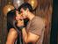 Как се целувате с любимия? Това е показател за връзката ви
