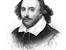 Знаете ли, че... дъщерята на Шекспир била неграмотна?