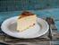Сицилиански чийзкейк с рикота