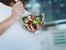 Как да контролирате гестационния диабет
