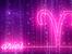 10 грешки, които зодия Овен прави в любовта и връзките