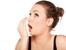 Храни, предизвикващи лош дъх