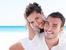 6 грешки в езика на тялото, които рушат възможностите за връзка