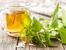 5 напитки, които помагат за отводняване на организма