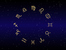 Дневен хороскоп за 26 август