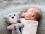 7 неща, които всеки родител на новородено трябва да знае