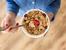 Храни, които да не ядете преди 10 сутринта