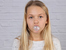 Как да отстраним дъвка от косата на детето без ножици