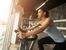 8 ползи от велоергометъра