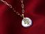Красиви елементи в бижутата и тяхното символно значение