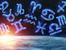 Седмичен хороскоп за 6 – 12 септември