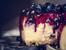 Лесни рецепти за домашен чийзкейк