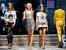 Dolce&Gabbana със зашеметяваща колекция за есен/зима 2017 (галерия)