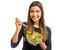 Зеленчуци, които помагат при запек