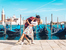 12 общи черти, които щастливите двойки имат
