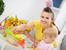 5 разлики между мъдрия и средностатистическия родител