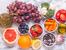 6 алкални храни за силен имунитет