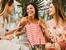3 зодии ще се радват на успехи през май
