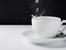 8 неща, които се случват в тялото, когато пием топла вода