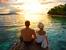 Любовен хороскоп за 26 юли – 1 август