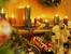 Етерични масла, подходящи за празничната трапеза