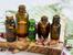 4 етерични масла, които да включите в грижата за кожата