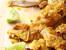 Пилешки гърди с чесън и лайм