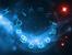Дневен хороскоп за 9 юли