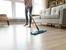 Как да подобрите въздуха в дома си