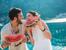 Любовен хороскоп за 26 август – 1 септември