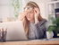 Изненадващи причини, отключващи главоболие