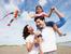 Ценни уроци за живота, на които ни учат децата