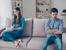 17 признака, че партньорът ви е емоционално незрял
