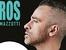 Пускат допълнителни билети за концерта на Ерос Рамацоти