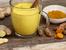 Джинджифилов чай с куркума и неговите ползи за здравето
