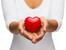 Знаете ли, че... женското сърце бие повече от мъжкото?