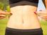Причини да нямате плосък корем, различни от диета и упражнения