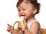 3 храни, от които бебетата заспиват по-лесно