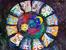 Дневен хороскоп за 17 октомври