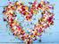 Любовен хороскоп за 18 - 24 август 2014