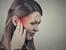 Домашни начини за успокояване на болка в ушите