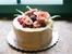 Идеалният десерт за зодия Риби