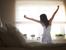7 начина да се събудите без кафе