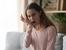 4 неочаквани причини за болка в челюстта