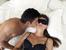 5 правила за страхотен секс със завързани очи