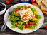 Как да направите диетата по-полезна за сърдечносъдовата система