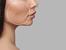 Как да защитим кожата по време на пандемия