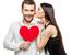 Силните жени и техните тайни за щастлива връзка