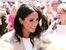 Как Меган Маркъл почете паметта на Даяна след новината за бременността й