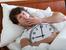 Най-вредните навици рано сутрин